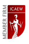 ICAEW-member-firm